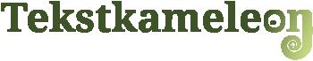 Tekstkameleon-logo-350px